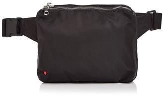 Webster STATE Nylon Belt Bag
