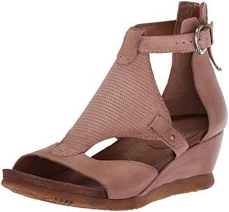 Miz Mooz Women's Maya Sandal