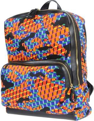 Pierre Hardy Backpacks & Fanny packs - Item 45413122MH