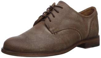 Frye Women's Elyssa Oxford Shoe