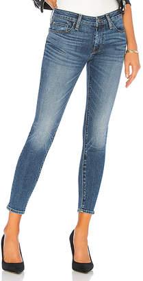 Hudson Jeans Krista Super Skinny.