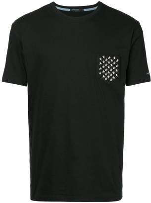 GUILD PRIME relaxed fit T-shirt