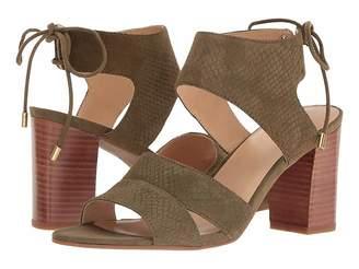 Franco Sarto Gem Women's Dress Sandals
