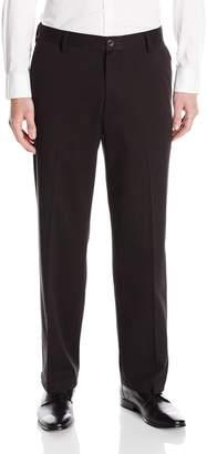 Dockers Comfort Khaki Classic Flat Front Pant