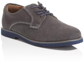 Florsheim Kids Boys' Kearny Junior Oxfords