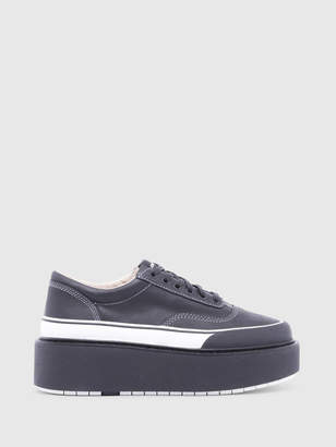 Diesel Sneakers PR013 - Black - 37