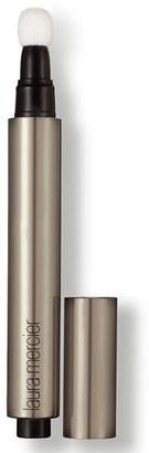 Laura Mercier 'Candleglow' Concealer & Highlighter - 0.5 Fair