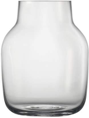 Muuto Silent Large Glass Vase