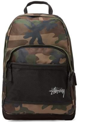 Stussy Stock Backpack