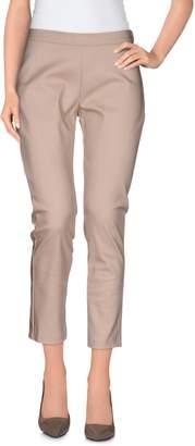 Paola Frani PF Casual pants - Item 36992228BV