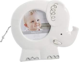 Baby Aspen Ceramic Elephant Frame