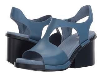 Camper Ivy - K200419 Women's Dress Sandals