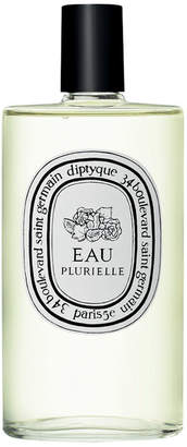 Diptyque Eau Plurielle Body & Home Spray