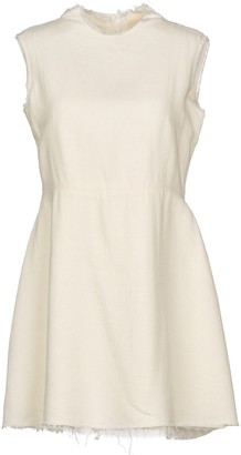 Awake Short dresses