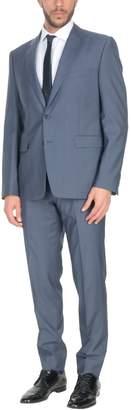 Kenzo Suits