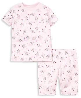 063b0a5f1 Kissy Kissy Kids  Clothes - ShopStyle