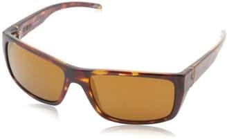 Electric Visual Sixer Polarized Sunglasses