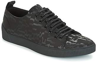 HUGO Zero Tennis Sneaker