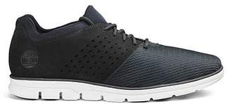 Timberland Bradstreet F/L Oxford Shoes