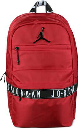 Jordan Big Boys Skyline Air Backpack