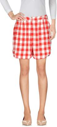 American Vintage Shorts - Item 36941189PF