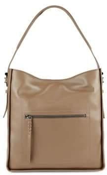 Kooba Bristol Bucket Bag