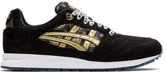 Asics GEL-Saga Retro Athletic Sneaker