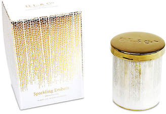 D.L. & Co. Soleil Candle - Sparkling Embers