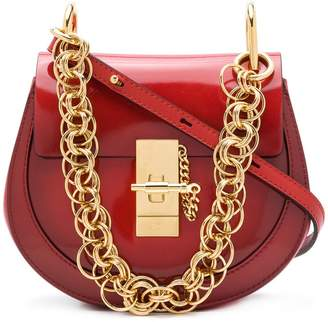 Chloé Drew bijoux shoulder bag