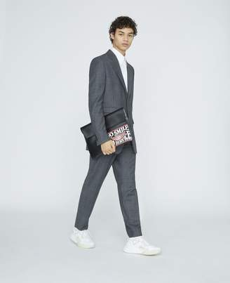 Stella McCartney Men Blazers - Item 41823281