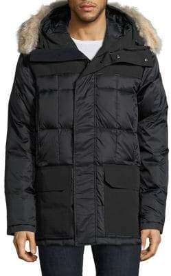 canada goose sale vest