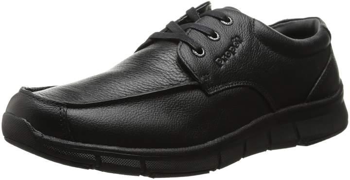 Propet Men's Benson Casual Shoe