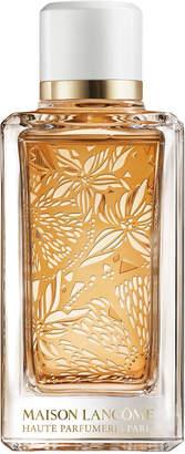 Lancôme Orange Bigarade Eau de Parfum, 3.4 oz./ 100 mL