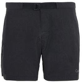 Calvin Klein Swimming trunks