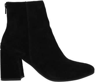 Geste Proposition Ankle boots - Item 11726253GP