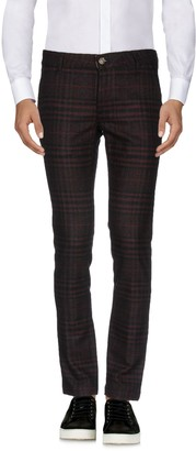 Entre Amis Casual pants - Item 13185480QQ