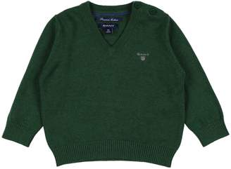 Gant Sweaters - Item 39791026MS
