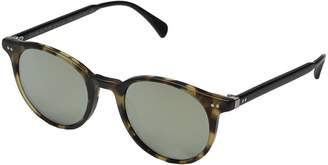 Oliver Peoples Delray Sun Fashion Sunglasses