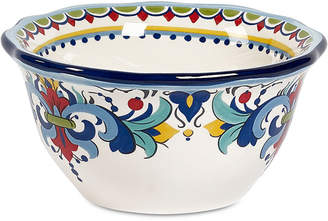 Tabletops Unlimited San Marino Italian Cereal Bowl