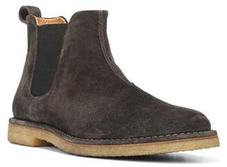 Vince 'Sawyer' Chelsea Boot