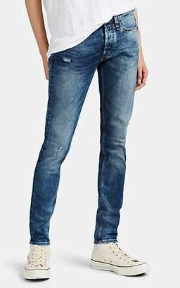 Denham Jeans the Jeanmaker Men's Bolt Skinny Jeans - Blue