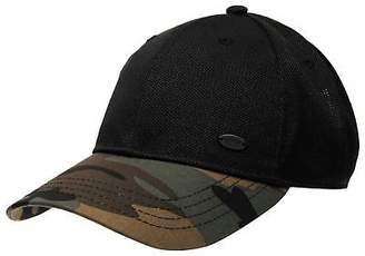 Firetrap Womens Premium Baseball Cap Hat Headwear Accessories