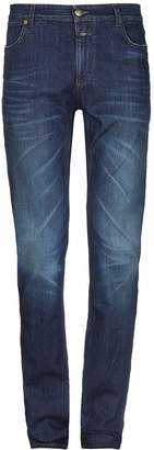Closed Denim pants - Item 42733849EL