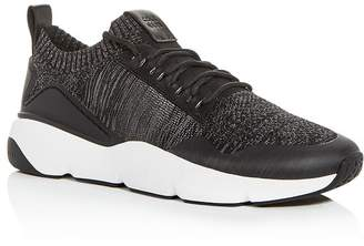 Cole Haan Men's ZeroGrand All-Day Trainer Knit Low-Top Sneakers