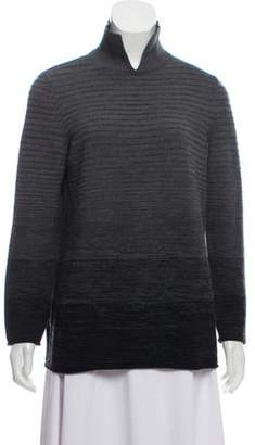 Lafayette 148 Cashmere Knit Sweater brown 148 Cashmere Knit Sweater