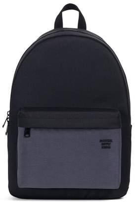 Herschel Studio Winlaw XL Backpack