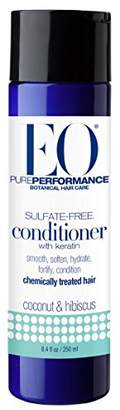 EO Pure Performance Botanical Conditioner