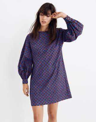 Madewell Whit Jude Dress