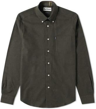 Barbour Don Shirt