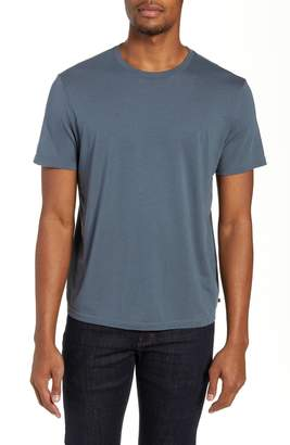 AG Jeans Bryce Slim Fit T-Shirt